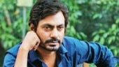 Crime branch questions Nawazuddin Siddiqui's brother in CDR scam