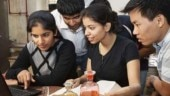NEET Results 2018: CBSE to declare result by 2 pm, check scores @ cbseneet.nic.in, cbseresults.nic.in