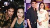 TV newsmakers: Pratyusha Banerjee's ex-beau Rahul to get married; Shweta Tiwari's ex-husband Raja Chaudhary booked for drunken brawl