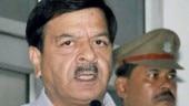 Former NIA chief Sharad Kumar appointed as Vigilance Commissioner in CVC