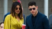 Priyanka gets thumbs up from Nick's brother Kevin: She's super-awesome