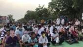 No dump yard at Noida Sector 123 after CM Yogi intervenes