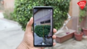 Google AR Measure app is now on OnePlus 6 but comes with a lot of bugs