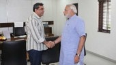Paresh Rawal on playing PM Narendra Modi: Nobody else can pull off the role