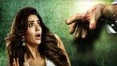 Qayamat Ki Raat first impression: Ekta Kapoor's new show is a treat for horror lovers
