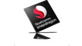 Qualcomm announces Snapdragon 632, 429 and 439, hints at more powerful under Rs 10,000 phones