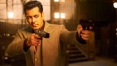 Race 3 release tomorrow: Advance bookings suggest Rs 100-cr opening weekend
