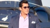 Race 3 collection Day 4: Salman Khan's film is unstoppable