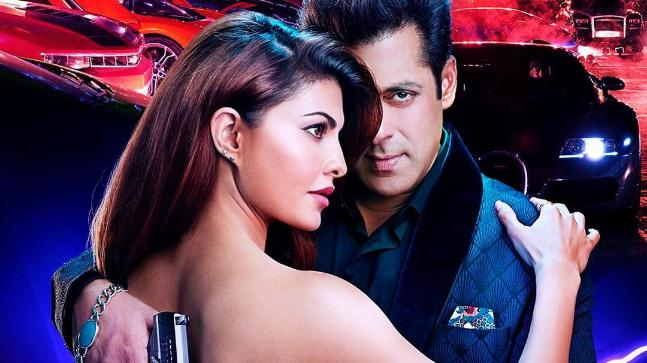 Race 3 Movie Review Salman Khan Rocks Nothing Else Matters