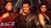 Salman Khan's Race 3 is busy breaking records at the box office.