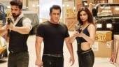 Race 3 collection Day 2: Salman Khan is the 'Sikander' of the box office