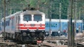 Hurry up! 9,739 posts for RPF Constable and Sub-Inspector, apply before this date