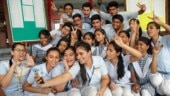 8 points to sum up all you need to know about RBSE 10th results released @ rajresults.nic.in