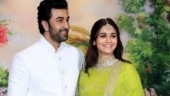 Have Ranbir and Alia refused to do commercials together?