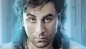 Sanju doesn't look like your regular Rajkumar Hirani film. Here's why