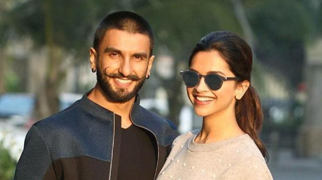 Deepika Padukone opens up on rumours of November wedding ...