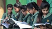 RBSE Class 10 Result 2018: Girls ahead of boys by 0.16 per cent, check the result here