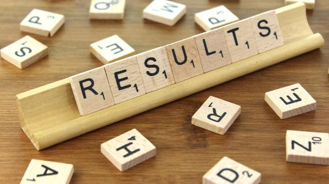 chse odisha results 2018 odisha 2 arts commerce result likely to