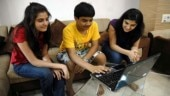 IIT JEE Advanced Result 2018 to be declared tomorrow at around 10 am, check scores @ jeeadv.ac.in