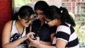 RBSE 10th Result 2018: Rajasthan Board to declare Class 10 results today, check via SMS