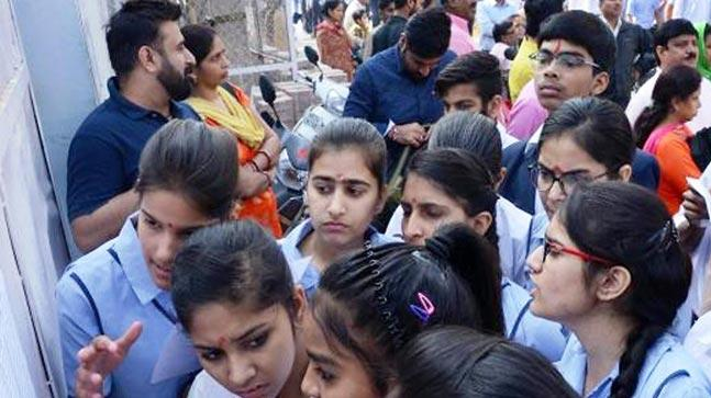 wbchse, west bengal class 12 results 2018, west bengal class 12th results 2018, west bengal class 12 results declared, wbchse results, west bengal HS results 2018