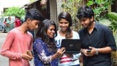 9 points to know re-exam, topper, pass percentage and more about the Bihar Board 10th result 2018
