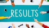 CHSE Odisha announces Class 12 Results 2018 for Arts and Commerce Stream, check at chseodisha.nic.in