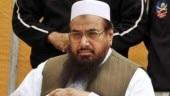 Pakistan action plan at FATF, promised action against Hafiz Saeed, Lakhvi, LeT, JuD, FiF, JeM
