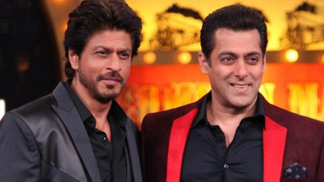 Salman Khan and Shah Rukh Khan fans are in for a treat this Eid.