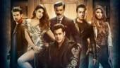 Race 3 Movie Review: Bhai ka logic, bhai ki marzi