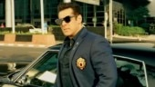 Race 3 box office prediction: Salman's film to earn over Rs 30 crore on first day