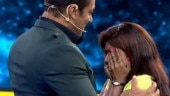 Dus Ka Dum: Contestant breaks down after winning Rs 20,000, bhai decides to sponsor her kid's education