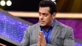 Salman Khan's Dus Ka Dum bears the brunt of its low ratings; here's how