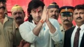 Sanju reviews: Ranbir's remarkable film gets thumbs up from B-Town