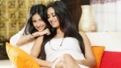 Shweta Tiwari's daughter Palak has backed out of her debut project; here's the reason