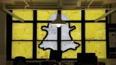 Snapchat opens its platform to third-party developers through Snap Kit, touts privacy as main feature