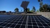 India aims to partner with UN to promote use of solar energy