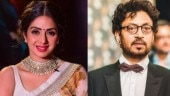 IIFA 2018 full winners list: Sridevi and Irrfan are best actors of 2017