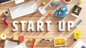 IIT Madras just incubated a startup that will help build other startups