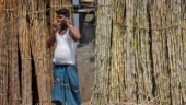 After Kairana debacle, Modi government announces sops for sugar industry