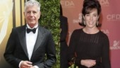 Anthony Bourdain to Kate Spade deaths: The celebrity lives depression claimed