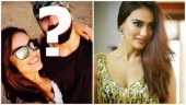 Is Naagin 3 actress Surbhi Jyoti dating this Test Case actor?