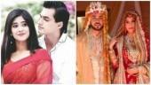 Naira, Kartik to reunite; Zara, Kabir to get divorced: 5 upcoming telly twists to keep you hooked