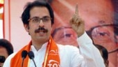 Be prepared for early polls, Uddhav Thackeray tells party cadres in Mumbai