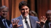 From airport snub to Atwal row, Justin Trudeau lampoons own India trip in dinner speech