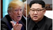 World waits with bated breath as Trump, Kim set to meet in few hours