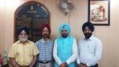 Sikh solidarity grows over Shillong, veterans move NCM