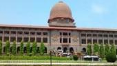 CBI books National Defence Academy principal, conducts raids