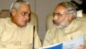 Vajpayee vs Modi on core RSS issues of 370, Ram temple and uniform civil code