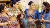 Kareena Kapoor and Sonam Kapoor's Veere Di Wedding hit the screens on June 1.